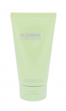 Jil Sander Evergreen Body Lotion 150ml naisille 23465