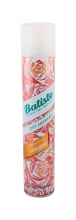 Batiste Rose Gold Dry Shampoo 400ml naisille 31358