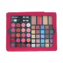2K iCatching Pad Palette Complete Makeup Palette naisille 40867