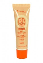 Rimmel London BB Cream Radiance BB Cream 30ml Medium naisille 67353