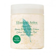 Elizabeth Arden Green Tea Body cream 250ml naisille 37244