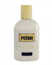 Dsquared2 Potion Body lotion 200ml naisille 09925
