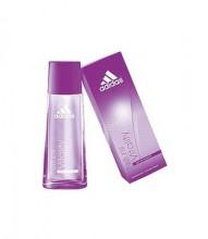 Adidas Natural Vitality For Women Eau de Toilette 75ml naisille 02147