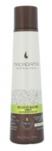 Macadamia Professional Weightless Moisture Shampoo 300ml naisille 10443