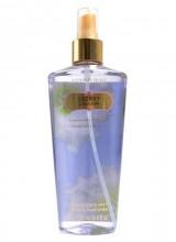 Victoria Secret Secret Charm Nourishing body spray 250ml naisille 61408