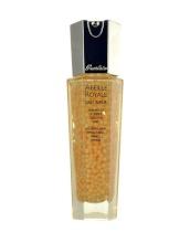 Guerlain Abeille Royale Skin Serum 30ml naisille 10941