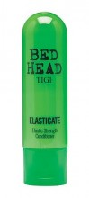 Tigi Bed Head Elasticate Conditioner 200ml naisille 20715