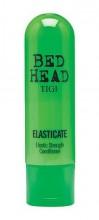 Tigi Bed Head Elasticate Conditioner 200ml naisille 20715