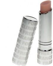 Clinique Repairwear Lip Balm 4g naisille 33907