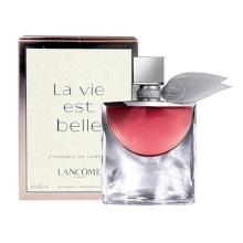 Lancôme La Vie Est Belle Eau de Parfum 40ml naisille 86371