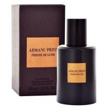 Armani Privé Pierre de Lune Eau de Parfum 100ml unisex 49651