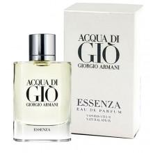 Giorgio Armani Acqua di Gio Essenza EDP 40ml miehille 30332
