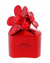 Marc Jacobs Daisy Shine Red Edition EDT 100ml naisille 89335