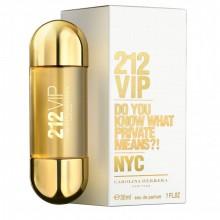 Carolina Herrera 212 VIP Eau de Parfum 30ml naisille 11774
