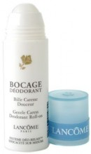 Lancome Bocage Deodorant Roll-On Cosmetic 50ml naisille 31663