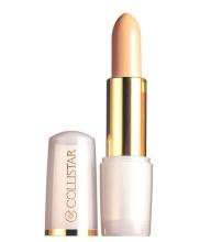 Collistar Concealer Stick Corrector 4ml 2 naisille 39021