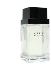 Carolina Herrera Chic Aftershave 100ml miehille 43955
