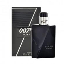 James Bond 007 Seven Intense Eau de Parfum 50ml miehille 94024