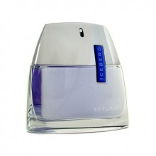 Iceberg Effusion EDT 75ml miehille 00168