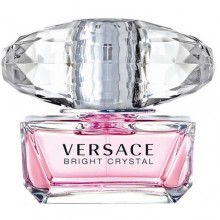 Versace Bright Crystal Deodorant 50ml naisille 93833