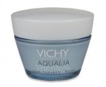 Vichy Aqualia Thermal Day Cream 50ml naisille 19526