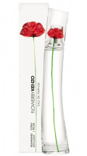 KENZO Flower By Kenzo Eau de Parfum 4ml naisille 39528