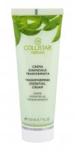 Collistar Natura Hydrating Facial Care 110 ml+ Bowl + Spatula naisille 15008