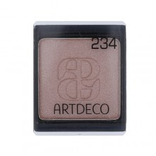 Artdeco Art Couture Long-Wear Eyeshadow Cosmetic 1,5g 234 Satin Rose Quartz naisille 50806