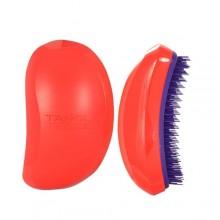 Tangle Teezer Salon Elite Hairbrush 1pc Winter Berry naisille 70220