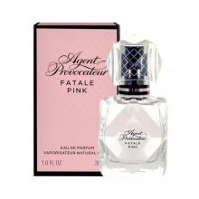 Agent Provocateur Fatale Pink Eau de Parfum 100ml naisille 31012