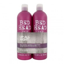 Tigi Bed Head Fully Loaded Shampoo 750 ml + Conditioner 750 ml naisille 47588