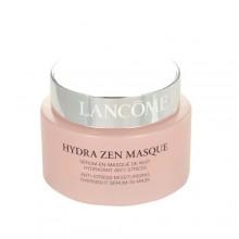 Lancôme Hydra Zen Face Mask 75ml naisille 47805