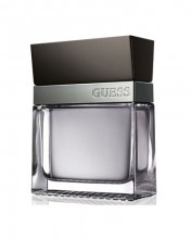 Guess Seductive EDT 100ml miehille 27541