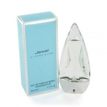 Alfred Sung Jewel EDP 100ml naisille 50129