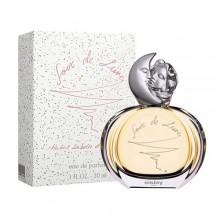 Sisley Soir de Lune Eau de Parfum 100ml naisille 80021