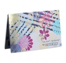 Artdeco Beauty Box Quattro Talbot Runhof Cosmetic 1ks naisille 52015