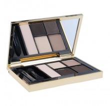 Estée Lauder Pure Color Eye Shadow 7g 02 Ivory Power naisille 45842