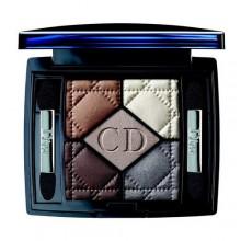 Christian Dior 5 Couleurs Cosmetic 6g 454 Royal Kaki naisille 84994