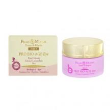 Frais Monde Pro Bio-Age Eye Cream 30ml naisille 31978