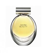 Calvin Klein Beauty EDP 50ml naisille 16008