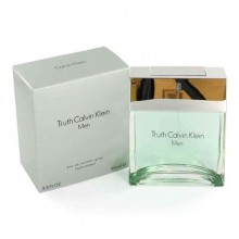 Calvin Klein Truth EDT 100ml miehille 73627