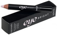 Benefit Eye Bright Instant Brightener Cosmetic 1,4ml naisille 70227