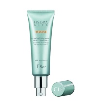 Christian Dior Hydra Life BB Cream 50ml 03 Sunny Amber naisille 51832