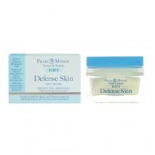 Frais Monde Bio Defense Skin Day Cream Cosmetic 50ml naisille 31404