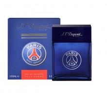 Dupont Parfum Officiel du Paris Saint-Germain EDT 50ml miehille 65603
