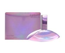 Calvin Klein Euphoria Essence EDP 30ml naisille 24009