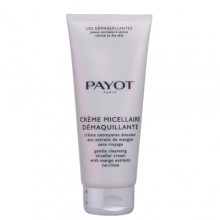 PAYOT Les Démaquillantes Cleansing Cream 200ml naisille 56876