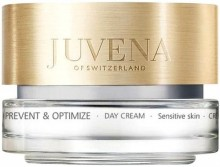 Juvena Prevent & Optimize Day Cream 50ml naisille 28944