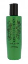Orofluido Amazonia Shampoo 200ml naisille 87023