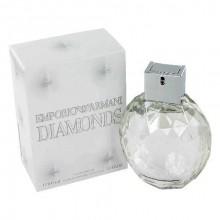 Giorgio Armani Emporio Armani Diamonds Eau de Parfum 100ml naisille 80310